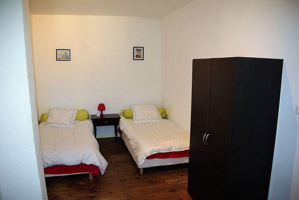 La-Cagarotte-Chambre-2-2