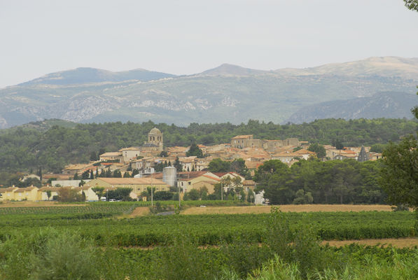 La-Liviniere-Pays-Karl-Cosse--3--2