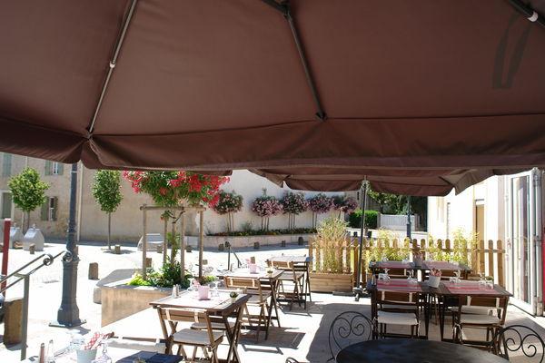 La-Table-de-charme-terrasse-2-Boyer