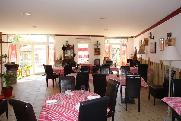 La-Table-de-charme-salle-3-Boyer