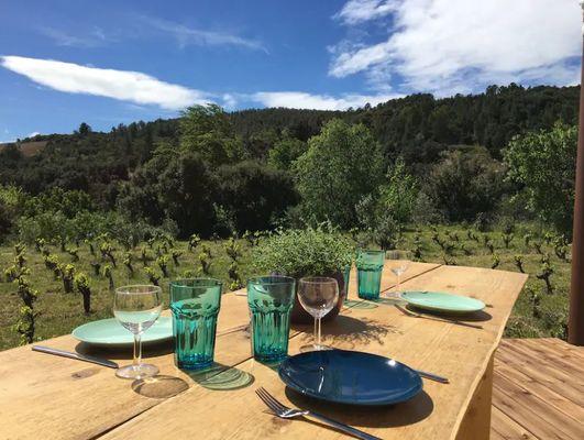 La-maison-du-ht-Languedoc-terrasse