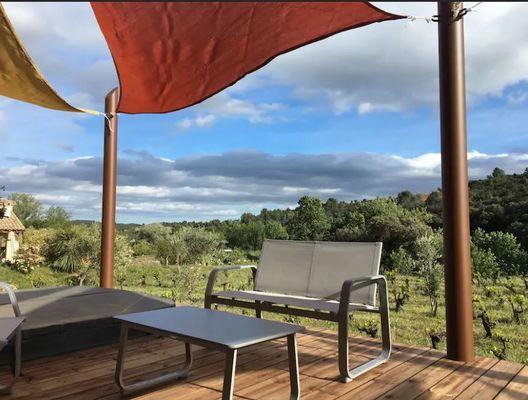 La-maison-du-ht-Languedoc-terrasse2