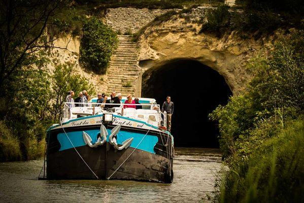 La compagnie des bateaux du midi-Béziers_11