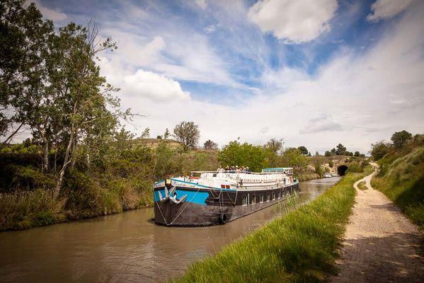 La compagnie des bateaux du midi-Béziers_13