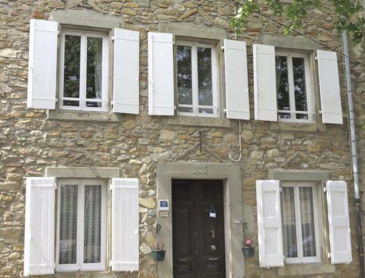 La-facade--image-de-presentation-