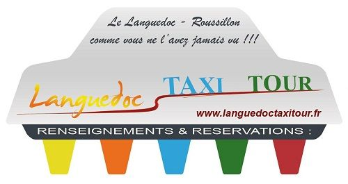 Languedoc Taxi Tour