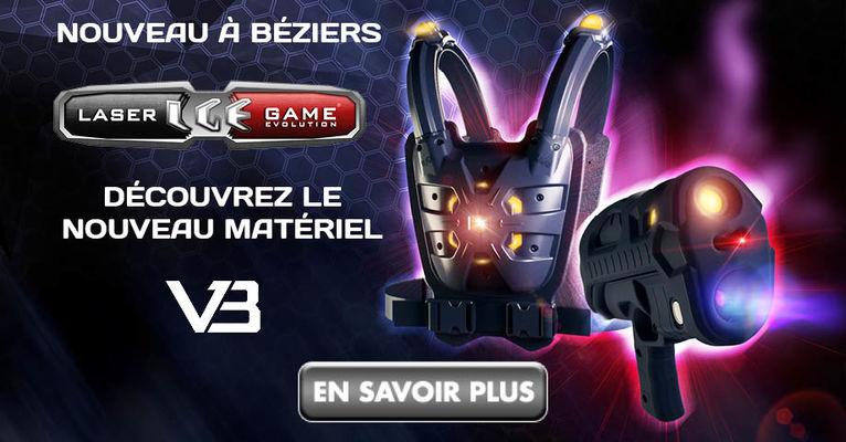 Laser Game Evolution 2017 (3)