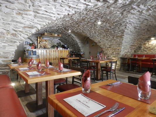 Le-Bistrome-Interieur--13-
