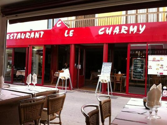 Le Charmy (1)