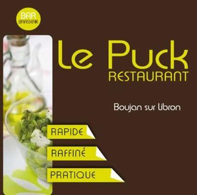 Le Puck (1)