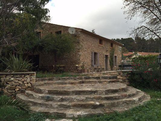 Le Picou 2017-4