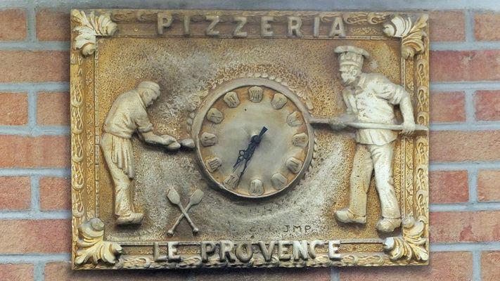Le-Provence-2-2