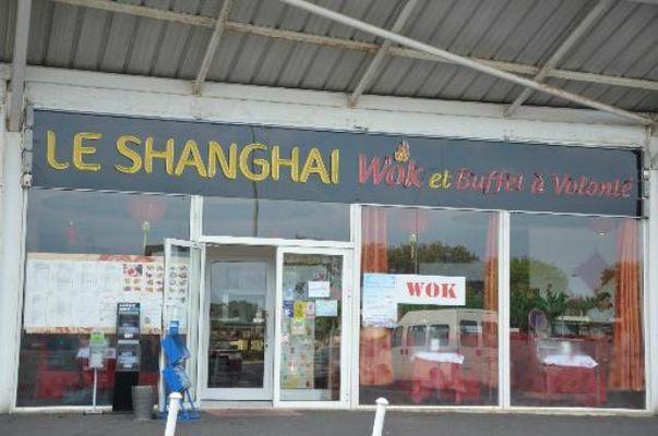 Le Shangai (1)