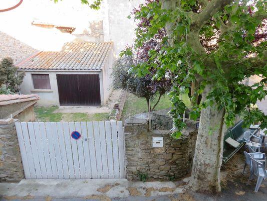Le-jardin-1-4