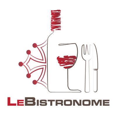 LeBistronome-logo-carre-fd-blanc