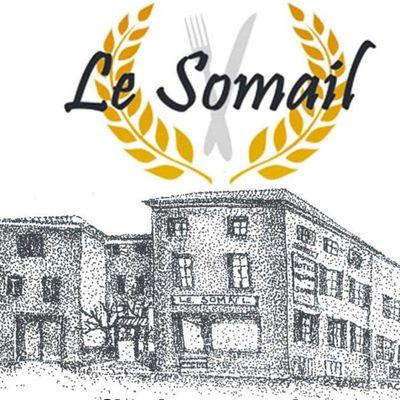 LeSomail-Logo©2018-AMARRA-OTMC