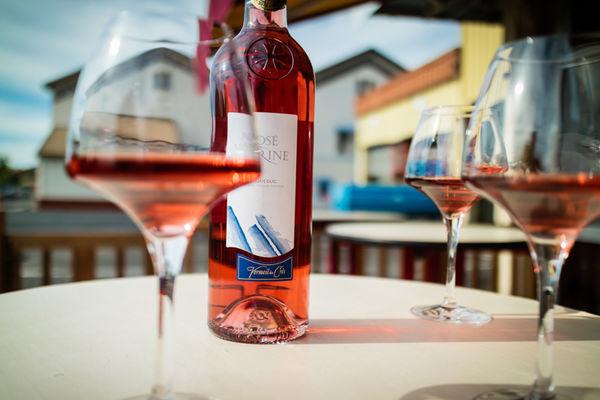 Les vignerons de Sérignan-Sérignan_10