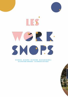 Les-workshops