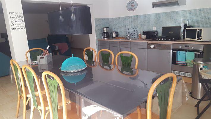 Les-loges-du-tary--cuisine