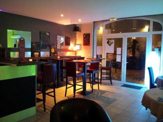 Livi Lounge (2)