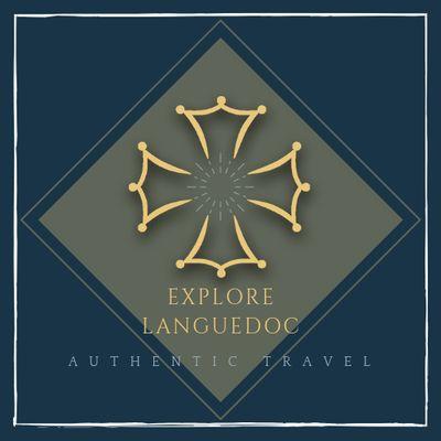 Logo-Explore-Languedoc-2