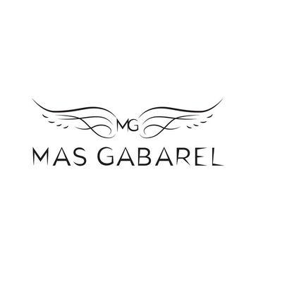 Logo Mas Gabarel