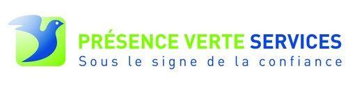 Logo_pvs_couleur
