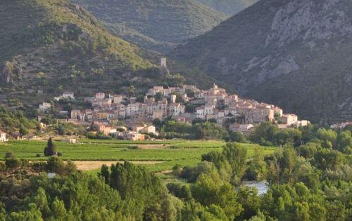 PCU - Roquebrun2