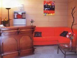 PHOTO HOTEL PAUL RIQUET BEZIERS