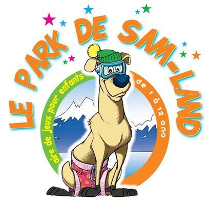 Park Sam Land (1)