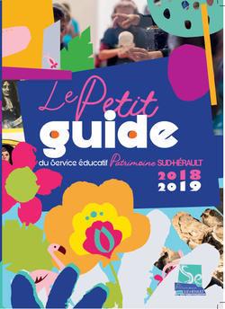 Petit-guide-atelier-enfants-du-service-educatif-medium-large