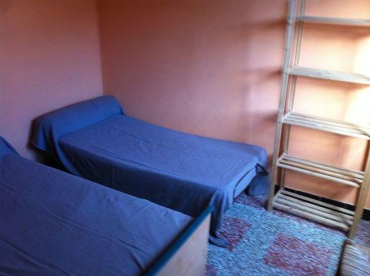 HLOLARO3450001587 / Meublé La Mandarine Valras