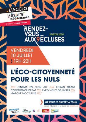 RDV9ECLUSES-affiche-A4-eco-citoyennete-juillet
