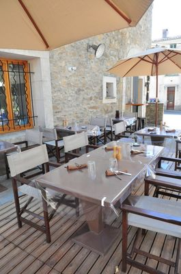 RES_colombieres_latelier7_terrasse