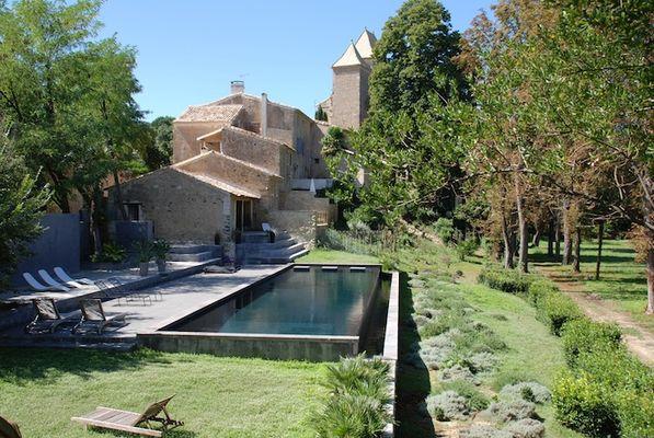 Ribaute-Maison-du-Jardinier-1