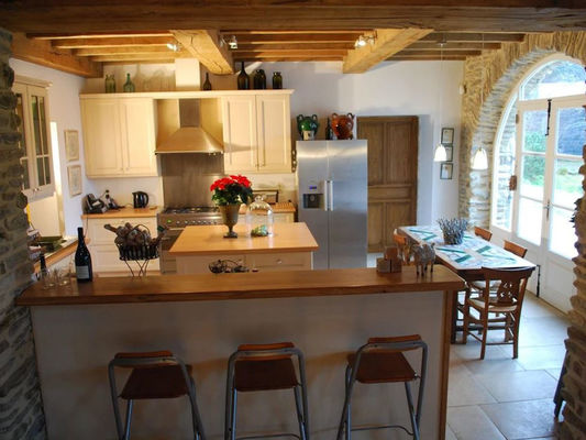 Rocadel---La-ferme---cuisine