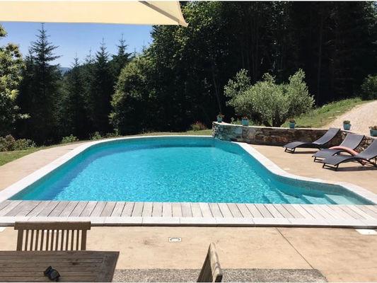 Rocadel---La-ferme---la-piscine2