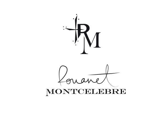 Rouanet Montcélèbre