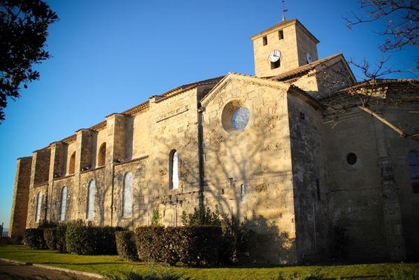 St Jacques allégée (1)