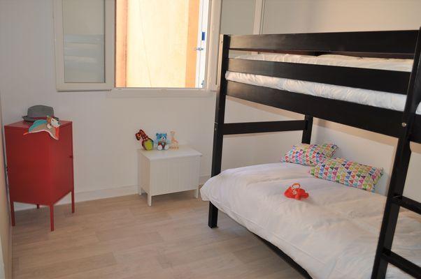 Suite-familiale-c+¦t+®-enfants