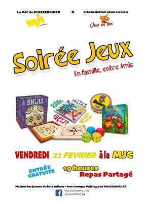 SOIREE-JEUX-FEVRIER-2019
