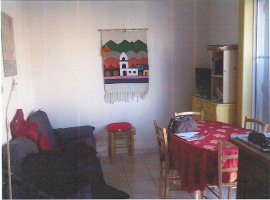 Salonmeuble fontes cecile valras le 21 janv2013