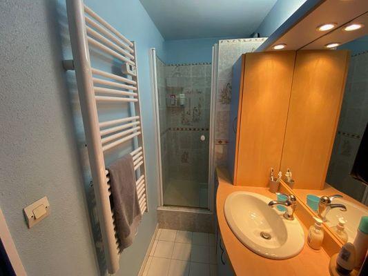 Salle-d-eau-165