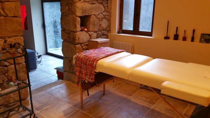Salle-de-massage-Agua-de-Estrellas