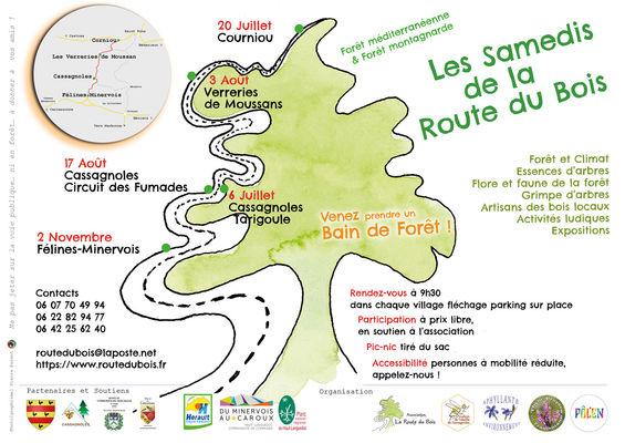 Samedis-de-la-Route-du-Bois-flyer-recto-2019-4