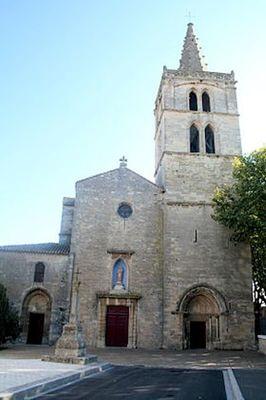 Serignan_Notre-Dame_(1)