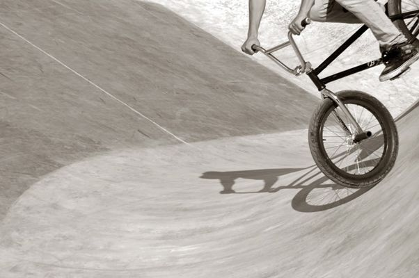 Skate-Parc (1)