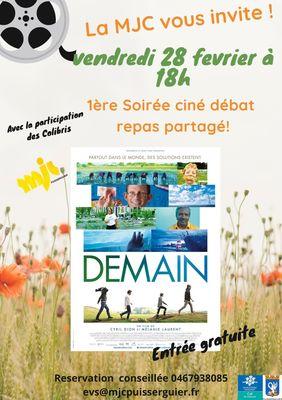 Soiree-cine-debat-28-02