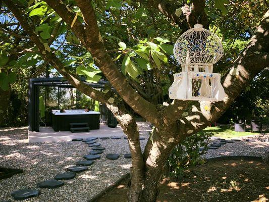 Spa-jardin-japon