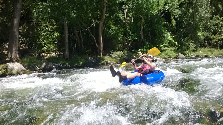 Tubing River _Descente Orb 1©2017- Tubing River -Nicolas Boulenc-OTMSPC